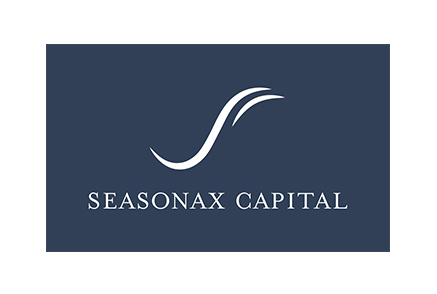 2018-07-11_HI_Logo_Webseite_Seasonax_negativ.jpg