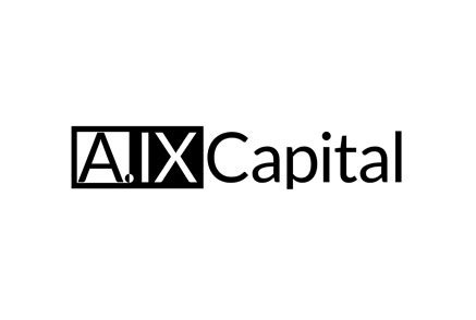Logo_Fondspartner_AIX_Capital.jpg