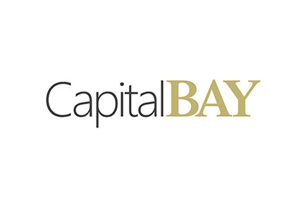 Logo_Fondspartner_Capital_Bay.jpg