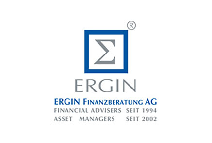 Logo_Fondspartner_Ergin.jpg