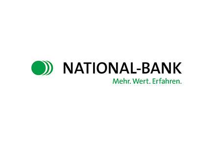 Logo_Fondspartner_NationalBank.jpg
