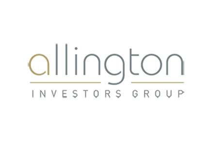 Logo_Fondspartner_allington.jpg